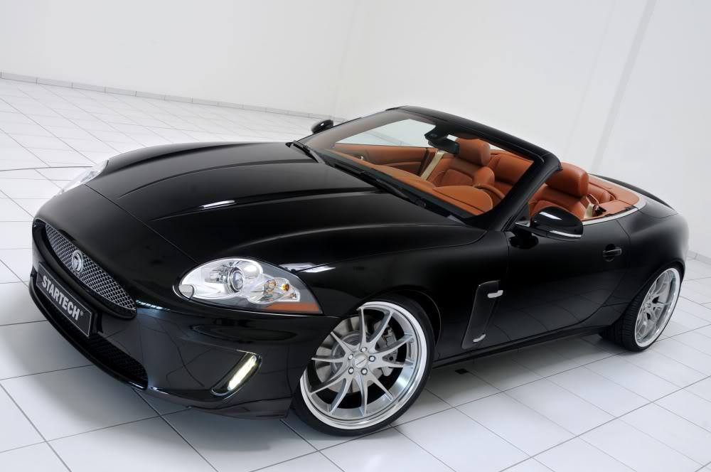 download Jaguar XK X150 workshop manual