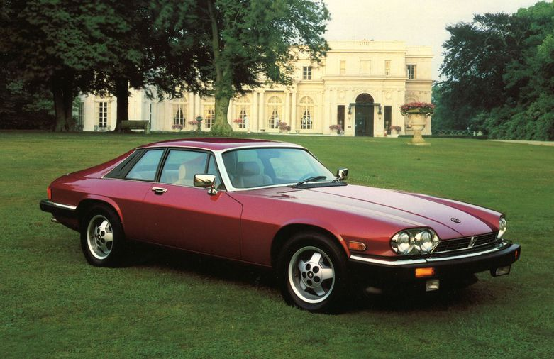 download Jaguar Xjs x s xk xj workshop manual