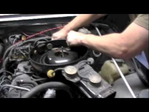 download Jeep CJ 7 workshop manual