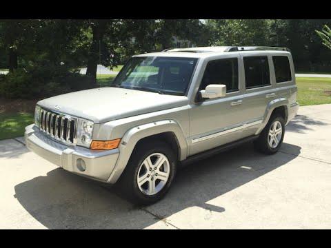 download Jeep Com<img src=http://www.theworkshopmanualstore.com/simple999/images/Jeep%20Commander%20x/3.2656_main_f.jpg width=590 height=450 alt =