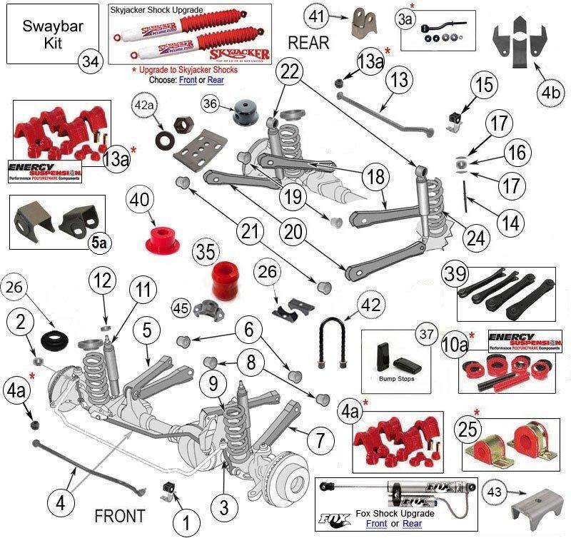 download Jeep Grand Cherokee ZJ workshop manual