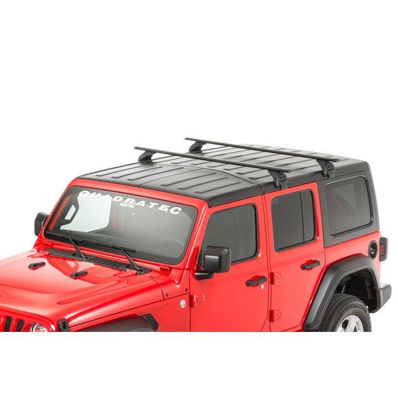 download Jeep Wrangler Cherokee Liberty Jk Kj Mk Wk Xk r workshop manual