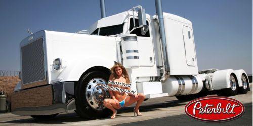 download KENWORTH Truck T workshop manual