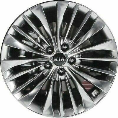 download Kia Cadenza able workshop manual