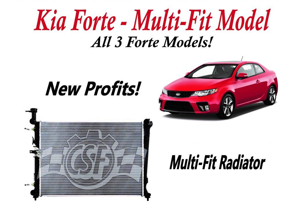 download Kia Forte Forte5 Koup 2.0L workshop manual