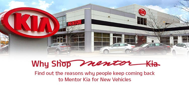 download Kia Mentor workshop manual