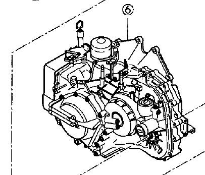 download Kia Sedona workshop manual