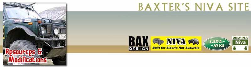 download LADA NIVA 1600 VAZ 2121 21212 OFFICIAL DIY workshop manual