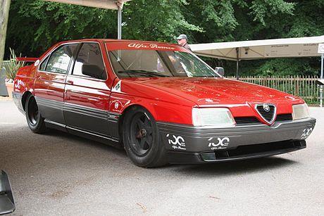 download Lancia Zeta 3.0i V6 S24 workshop manual