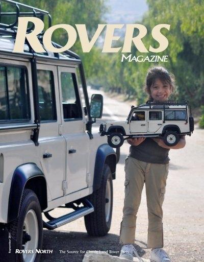 download Land Rover 88 109 II 2 workshop manual