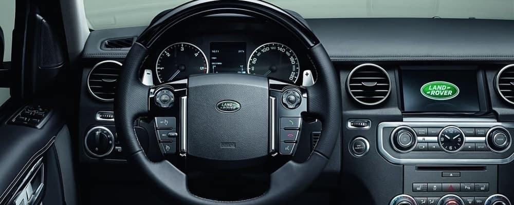 download Land Rover FREELandER workshop manual