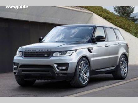 download Land Rover Range Rover Sport L494 TdV6 V6 V8 workshop manual