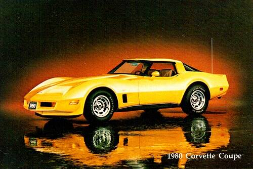 download Late Corvette Front 80 20 Loop Carpets With 4 Speed Transmission workshop manual