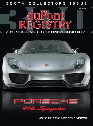 download Late Corvette Refurbished Bronze Tint Acrylic Roof Panel workshop manual