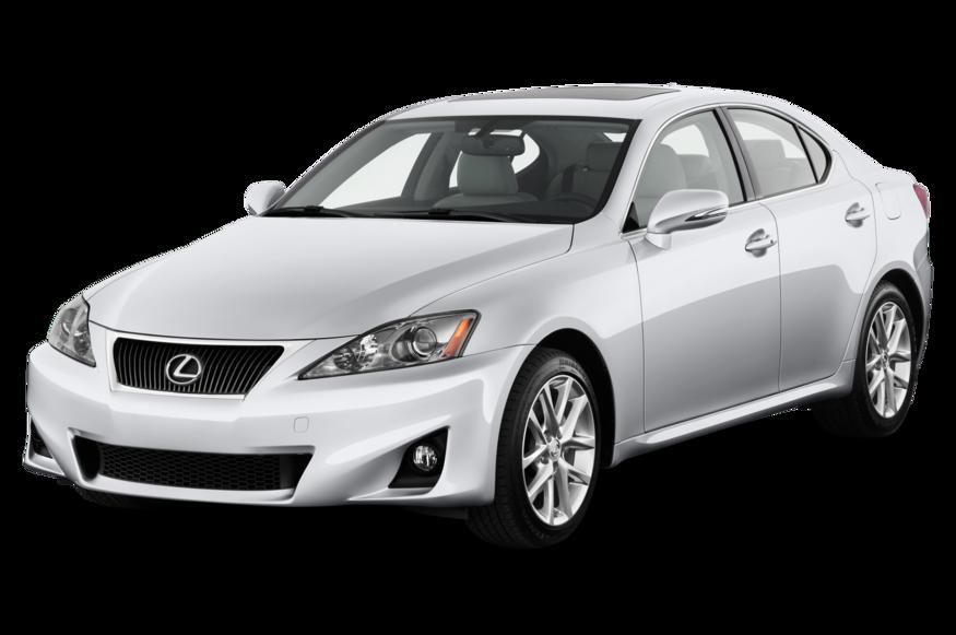 download Lexus IS250 able workshop manual
