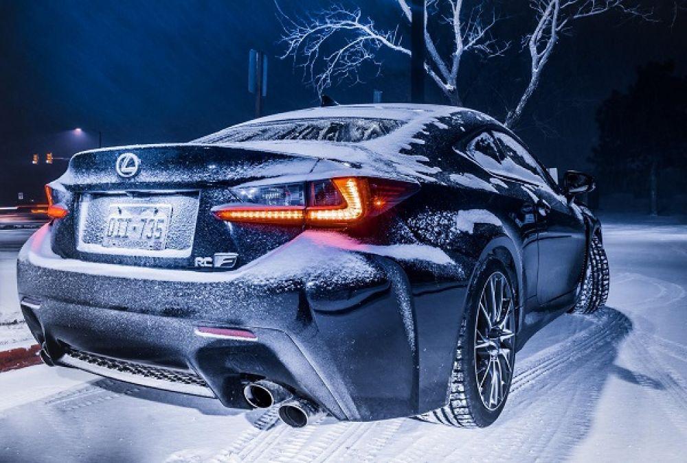 download Lexus IS250 workshop manual