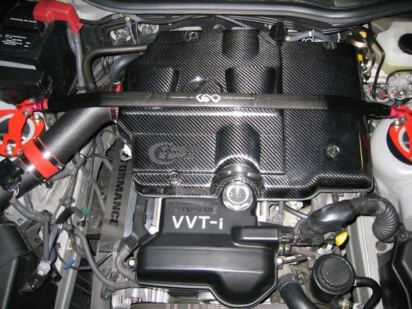 download Lexus IS300 workshop manual