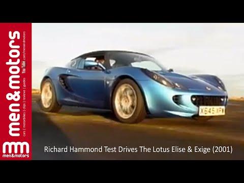 download Lotus S2 Elise Exige workshop manual