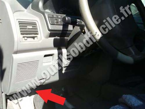 download MITSUBISHI RVR EXPO LRV SPACE RUNNER SPACE WAGON workshop manual