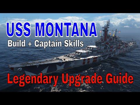 download MONTANA workshop manual