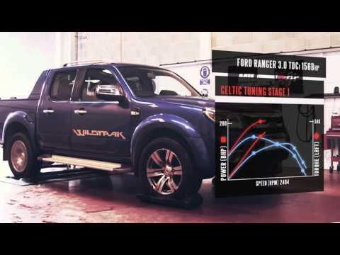 download Mazda BT 50 Super workshop manual