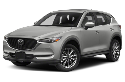 download Mazda CX5 workshop manual