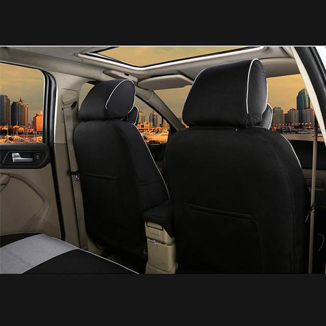 download Mercedes Benz ML320 ML350 ML500 workshop manual