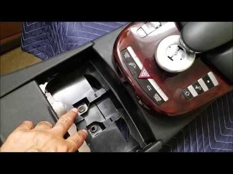 download Mercedes Benz S550 workshop manual