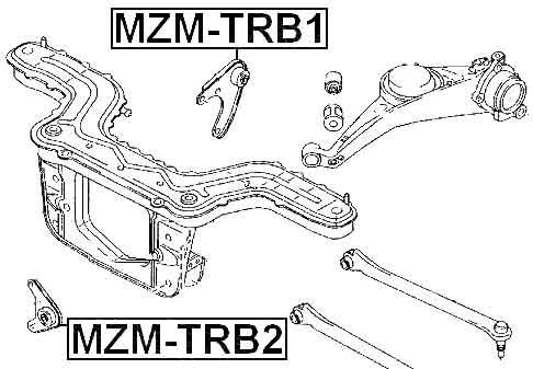 download Mercury Mariner workshop manual