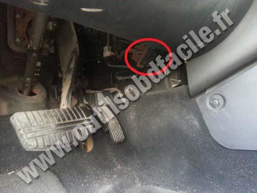 download Mitsubishi 380 workshop manual