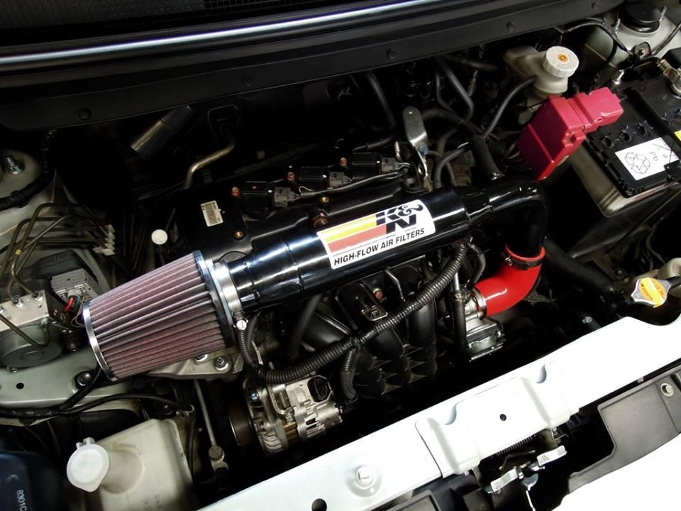 download Mitsubishi Attrage workshop manual