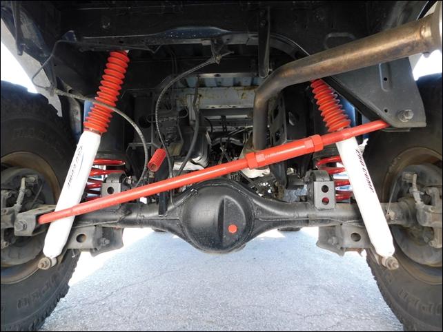 download Mitsubishi L 400 workshop manual