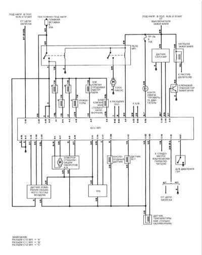 Download Mitsubishi Legnum 2001