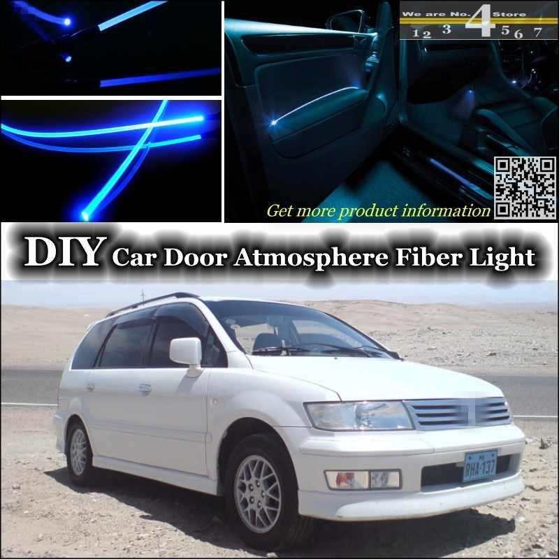 download Mitsubishi Savrin workshop manual