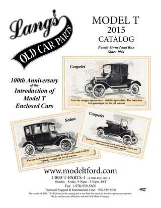 download Model A Ford Brake Clevis 2 Prong Fork Type workshop manual