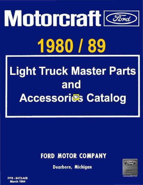 download Model A Ford Headlight Socket Holder .875 Diameter workshop manual