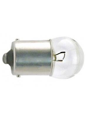 download Model A Ford Headlight Turn Signal Parking Light 12Volt workshop manual