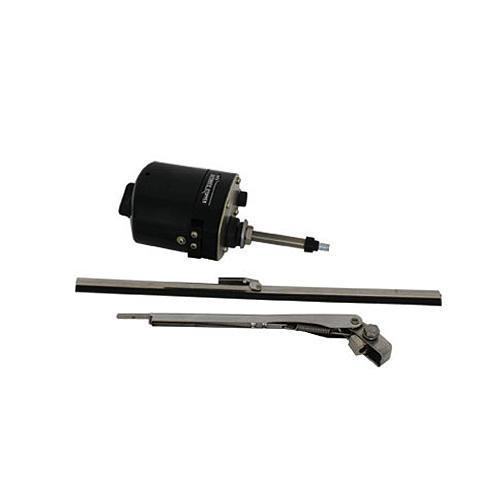 download Model A Ford Vacuum Windshield Wiper Hose Clip Screw Standard Open Cars Black workshop manual