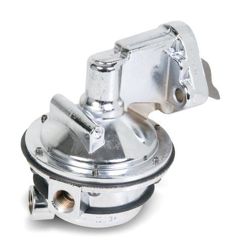 download Mustang 1726 Performer RPM 110 GPH Mechanical Fuel Pump 429 460 V8 workshop manual