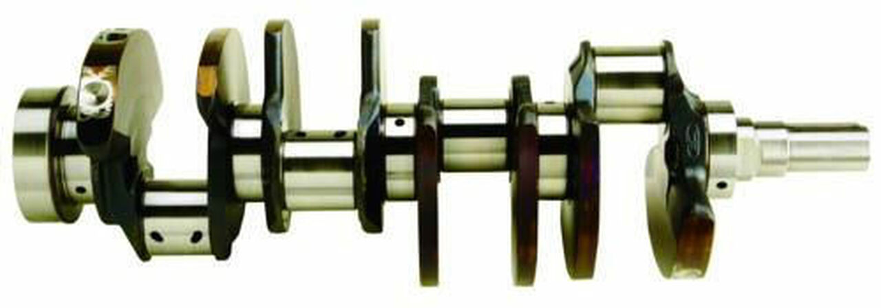 download Mustang GT Stainless Steel Thermal Choke Control Tubes 302 V8 with 5 Speed Transmission workshop manual