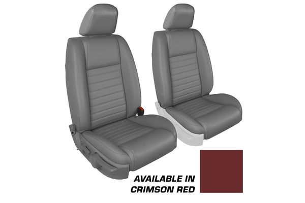 download Mustang Standard Interior Molded Plastic Arm Rest Base Left or Right workshop manual