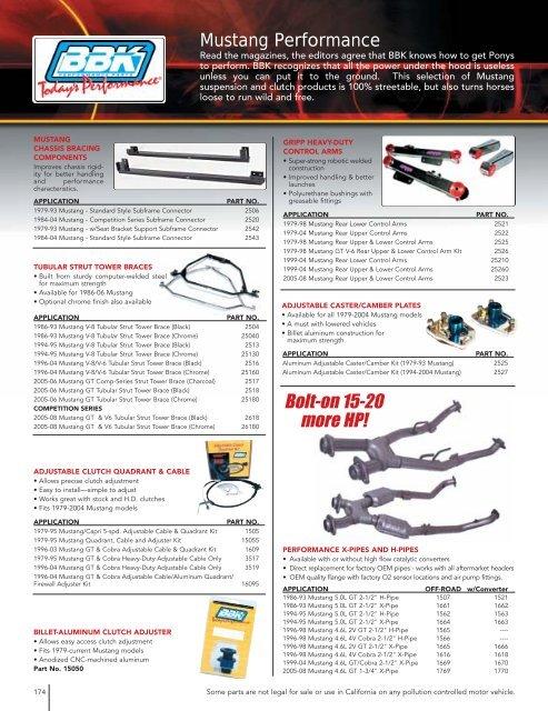 download Mustang Starter Cable Bracket with Grommet 351C 429 V8 workshop manual