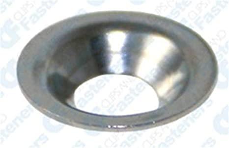 download Nickel Plated Finishing Washer Flush Type  8 workshop manual
