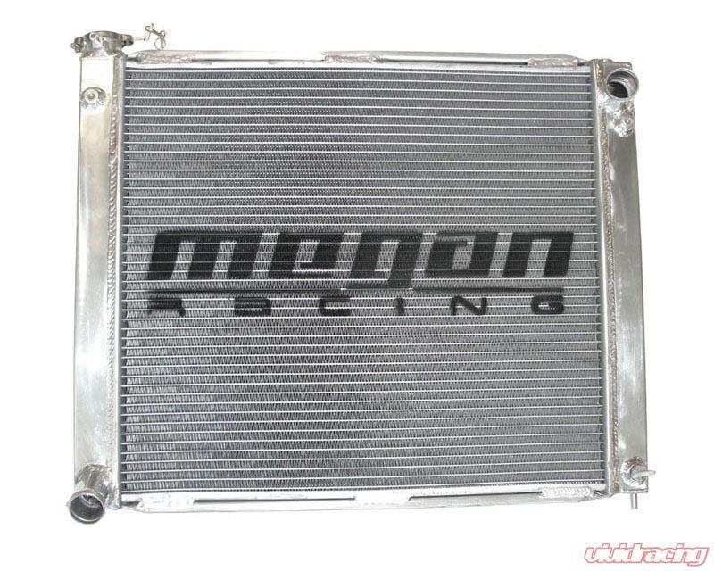 download Nissan 300ZX workshop manual