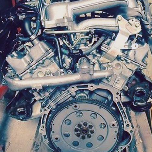 download Nissan Pathfinder workshop manual