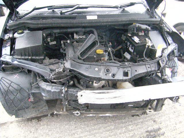 download Opel Agila workshop manual