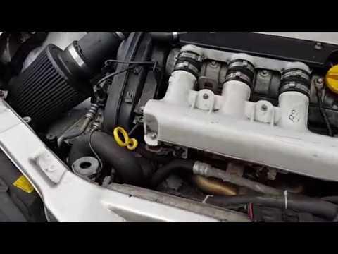 download Opel Vectra B workshop manual