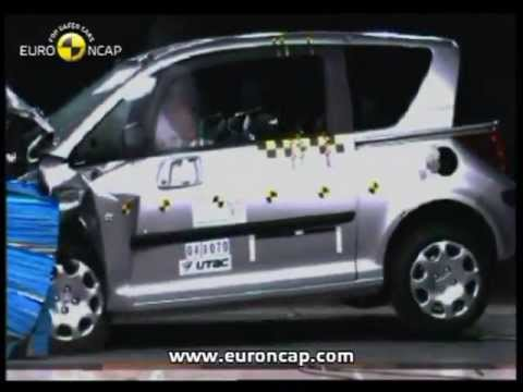 download PEUGEOT 1007 workshop manual