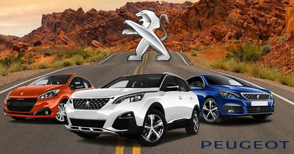 download PEUGEOT 4008 workshop manual