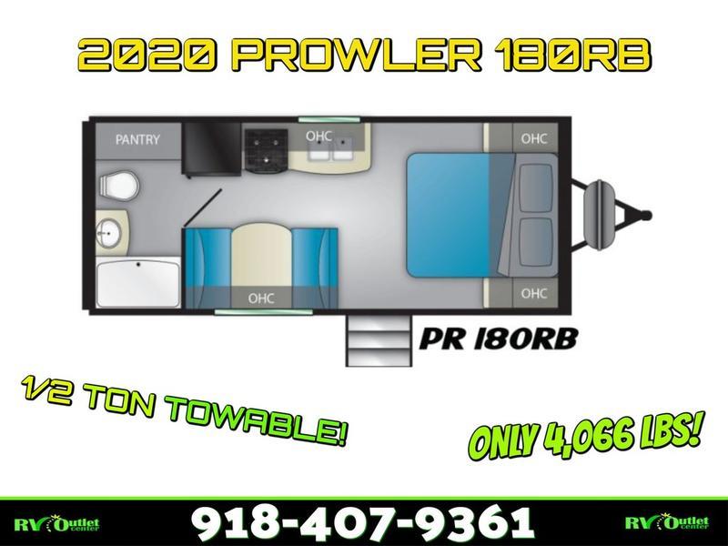 download PROWLER PR workshop manual